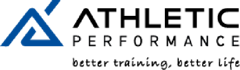Athletic Performance GmbH ist das Unternehmen von Pieter Smeets. Mit über 13-jähriger Erfahrung als Trainer und Lehrer in Gesundheit, Ernährung und Fitness bietet Pieter und sein Team, Training und Coaching für anspruchsvolle Kunden an. Er hilft Ihnen und ihren Mitarbeitern/MitarbeiterInnen, nachhaltig und sicher ihre individuellen Gesundheits- und Fitnessziele zu erreichen.