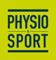 Physiotherapie und Sport GmbH