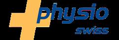 Physioswiss - Die Physiotherapie ist eine wichtige Fachdisziplin im Gesundheitswesen. Physioswiss, der Schweizer Physiotherapie Verband, vertritt die Interessen von über 10'000 selbständig erwerbenden und angestellten Physiotherapeutlnnen.